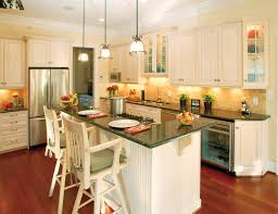 accent kitchenswhite kitchen cabinets in virginia beach