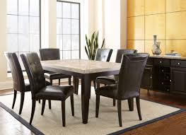 dining room square dining table for regular height 2017 and 8 square dining table for regular height 2017 and 8 picture