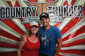 country music news in az u2013 your source for local country music