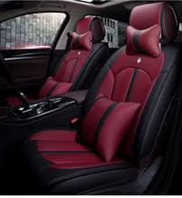 seat covers for cadillac srx compare prices on seat covers cadillac shopping buy low