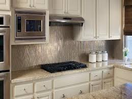 trends in kitchen backsplashes backsplashes for kitchens ideas decor trends kitchen backsplash