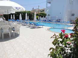 Kos Greece Map by Michalis Studios U0026 Hotel Kos Town Greece Booking Com