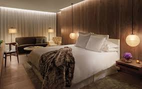 Interior Designers In London by Top 10 The Best Design Hotels In London Telegraph Travel