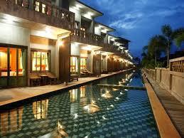 best price on see through boutique resort in koh phangan reviews