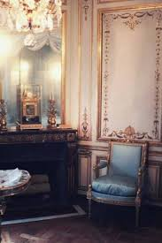 bergere home interiors 36 best louis xv bergere chairs images on chairs