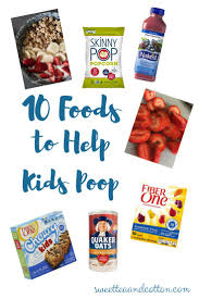 How To Make Yourself Go To The Bathroom When Constipated Best 25 Toddler Constipation Remedies Ideas On Pinterest