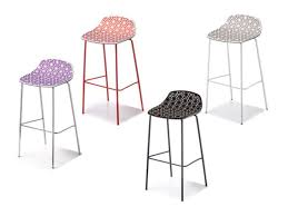 contemporary outdoor bar stools making modern outdoor bar stools