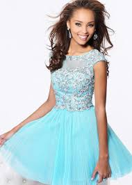 beautiful choice by sherri hill prom dresses for spring 2017prom