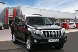 land cruiser car used toyota land cruiser for sale listers