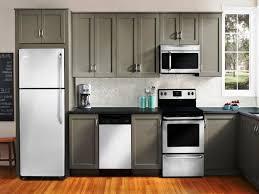kitchen sears kitchen appliance bundles with voguish gorgeous