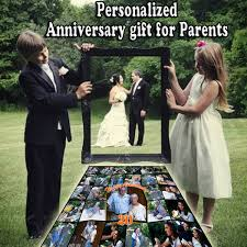 20th anniversary gift ideas anniversary gifts 20th wedding anniversary photo gift ideas for