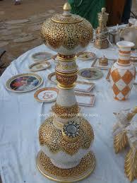 Beautiful Art Pictures by Jaipur Travel Jaipur Art Jaipur Craft