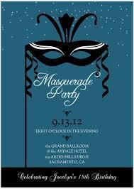 capulet party invitation premium invitation template design