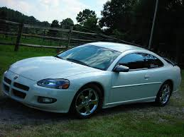 100 reviews 2002 dodge stratus rt coupe on margojoyo com