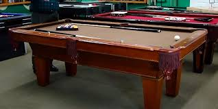 who makes the best pool tables best pool tables you can buy under 2000 in 2018 pool table guide