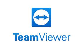 google teamviewer teamviewer chrome web store