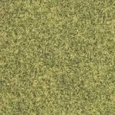 tarkett id premier design 55 green grass tiles bathroom flooring