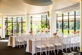 function room hire sydney function venues for hire sydney hcs