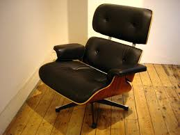 eames lounge chair reproduction canada furniture ideas stupendous