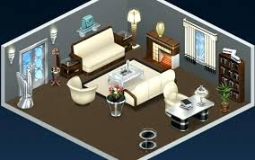 home decorating games online decorate your own house games online 4ingo com