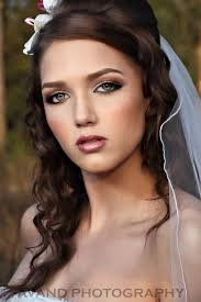 makeup artist houston bridal makeup professional makeup artist houston