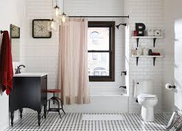 eclectic bathroom ideas bathroom wallpaper hi res en suite bathroom cottage design blue