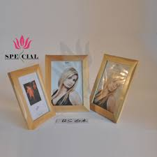 home interior direct sales supply solid wood frame home decoration crafts photo frame factory