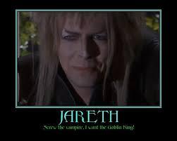 David Bowie Labyrinth Meme - coolest 26 david bowie labyrinth meme wallpaper site wallpaper