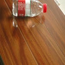 Engineered Wood Flooring Vs Hardwood What Is Handscraped Hardwood Flooring The Floors To Your Home