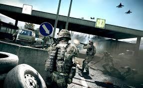 virtual reality vr military 4k wallpapers battlefield 3 screenshots geforce