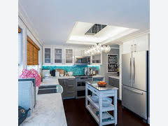 Small Kitchen Color Scheme Ideas 8993 See A Collection Of Our Interior Design Samples Here