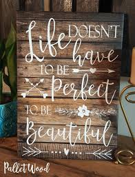 country wedding sayings best 25 wedding pallet signs ideas on pallet picture