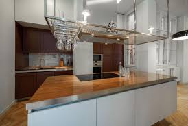 custom made kitchen with an island kitchendesignstudios co uk