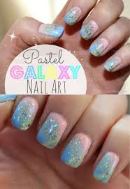 108 best nail trends images on pinterest nail trends instagram