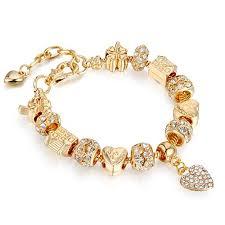 snake bracelet charms images Snake charm bracelet shop jpg
