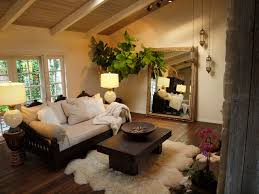 daybed in living room sofa and daybed mediterranean living room los angeles by