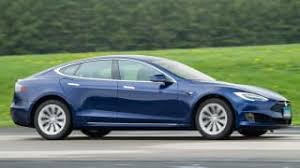 2017 tesla model 3 reviews ratings prices consumer reports