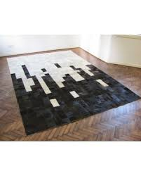 Cowhide Rug Patchwork Patchwork Cowhide Rugs In Uk Home Furnishing Direct Co Uk