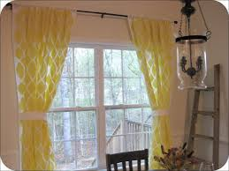 Outdoor Canvas Curtains Interiors Amazing West Elm How To Hang Curtains West Elm Chevron