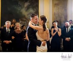 wedding photographer colorado springs colorado springs wedding portrait photographer amanda