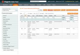 magento layout catalog product view to add custom product relations in magento