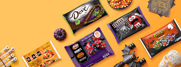 best price for halloween candy candy u0026 gum target
