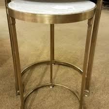 round nesting coffee table round nesting tables bamboo round chair nesting coffee tables canada