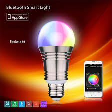 R20 Led Light Bulbs by Popular Smart Led Lights Buy Cheap Smart Led Lights Lots From