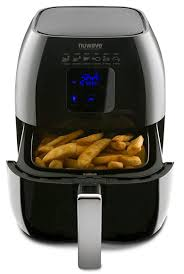 top 10 best air fryers 2017 which is right for you