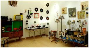 meubles design vintage meubles vintage créations boutique ephémère bordeaux bordelaise