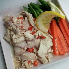 le pour cuisine มาอ กแล ววว เมน อาหารคล นทำง ายๆ ก นง ายๆ pantip food