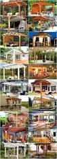 How To Build An Arbor Over A Patio by Best 25 Building A Pergola Ideas On Pinterest Pergola Plans