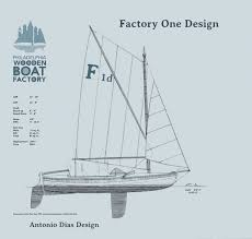 sailboat 52 breathtaking wooden sailboat plans pictures ideas