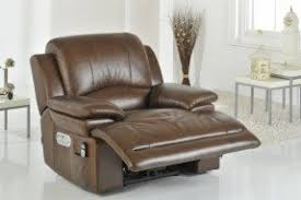 Electric Recliner Armchair Electric Recliner Chairs Foter
